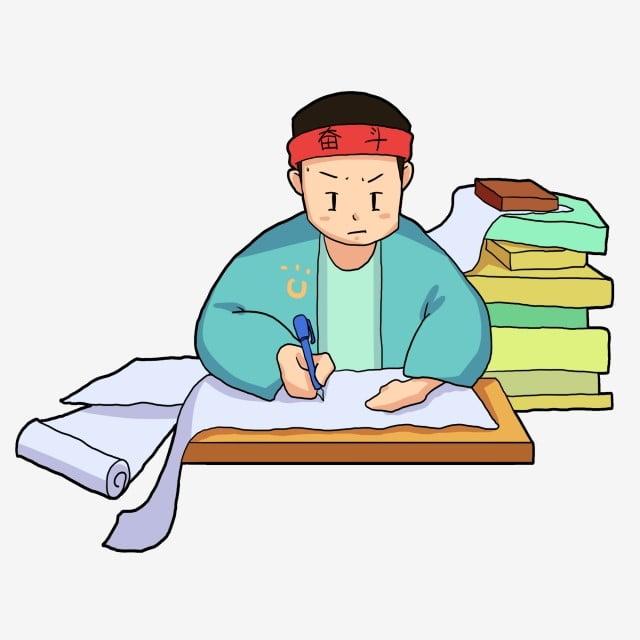 Học tiếng Trung tại nhà