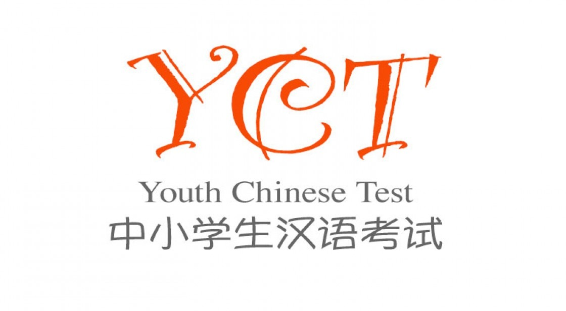 Chứng chỉ tiếng Trung YCT