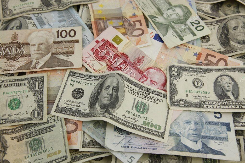 Đơn vị tiền tệ trong tiếng Trung