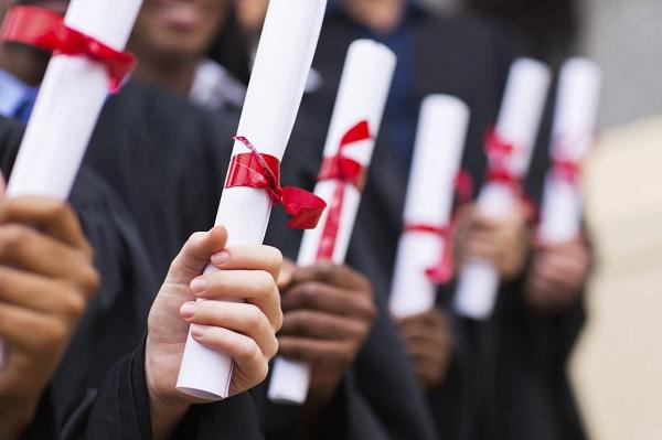 Học bổng Chính phủ Trung Quốc là loại học bổng có giá trị cao nhất