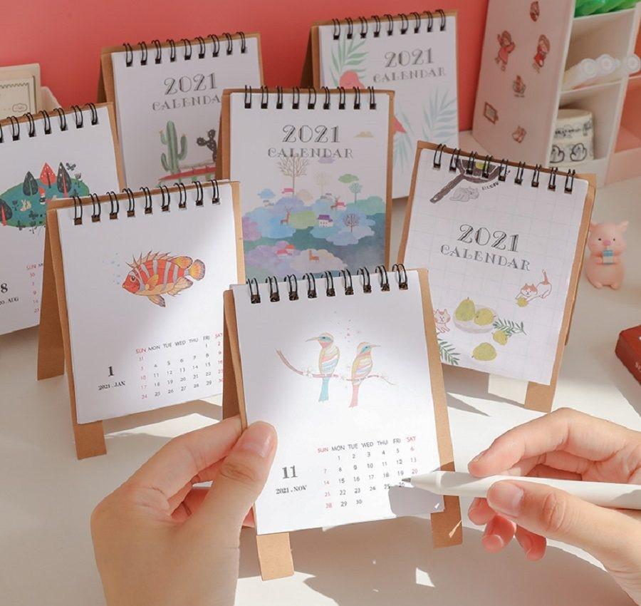 Diễn đạt ngày tháng năm trong tiếng Trung đạt chuẩn