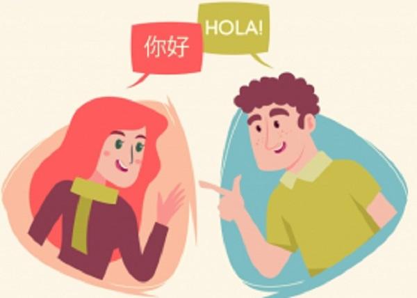 Sử dụng những câu nói tự nhiên trong giao tiếp tiếng Trung để tạo sự gần gũi